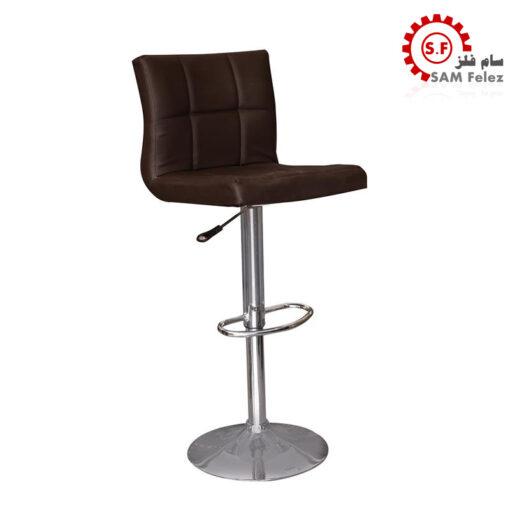 صندلی اپن بدون دسته