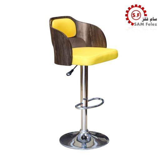 صندلی اپن مدل MDF2017