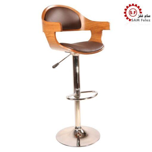 صندلی اپن مدل MDF2136