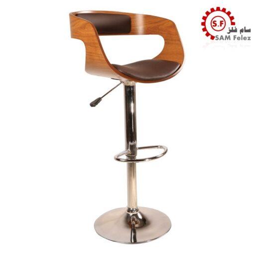 صندلی اپن مدل MDF2207