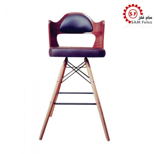 صندلی اپن مدل MDF2002-1