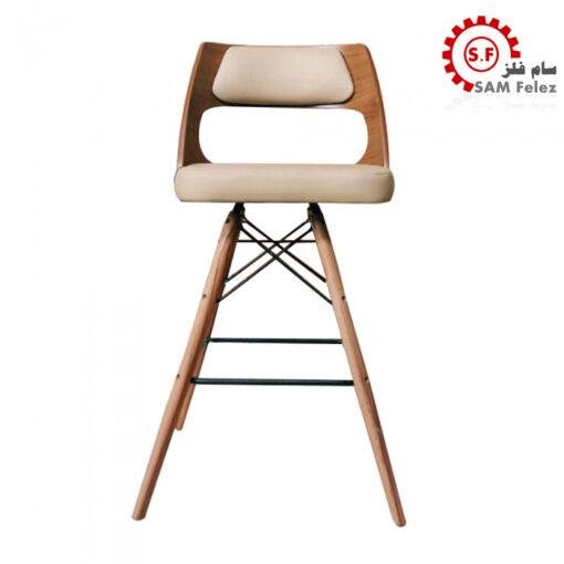 صندلی اپن مدل MDF2004-1