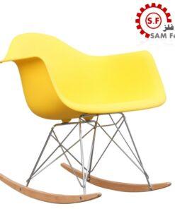 صندلی راک 1